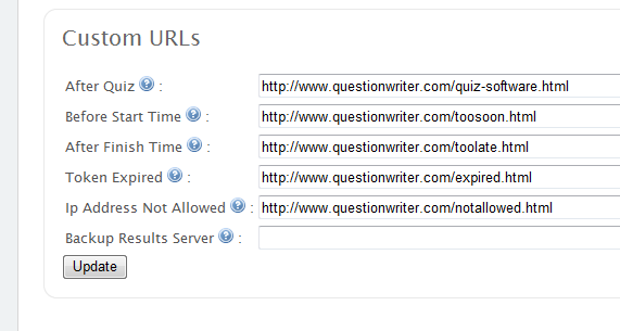 customurls.png
