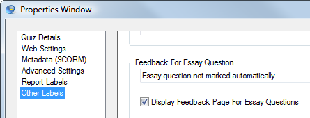 essay feedback software If you're struggling with your essay,  welcome to analyze, the easiest way to get writing feedback on your paper already have an account.