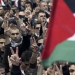 Click here to take the quiz about Palestine!