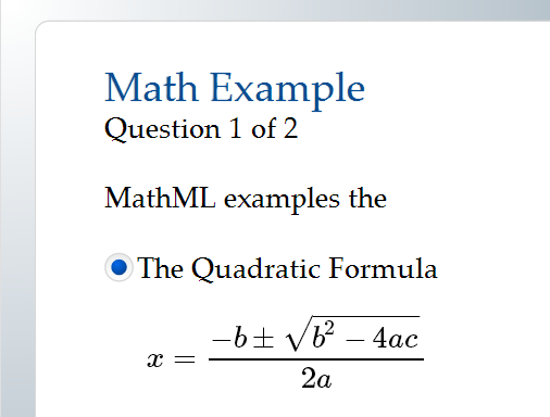 Examples of Math Equations Math-equation-example